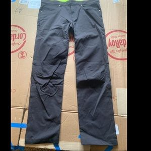 Helly Hansen pants